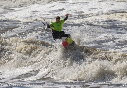 NK Kite Wavemasters 2019-84