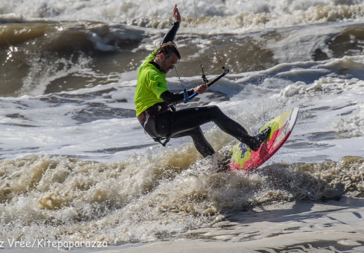 NK Kite Wavemasters 2019-87