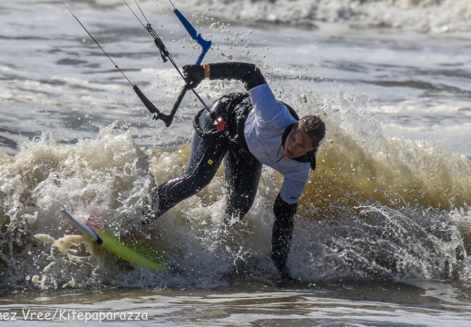 NK Kite Wavemasters 2019-90