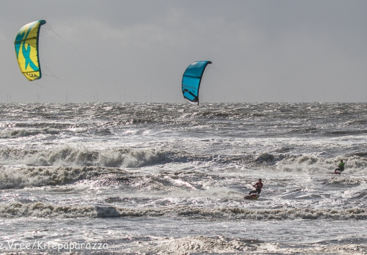 NK Kite Wavemasters 2019-95